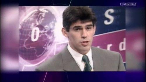 sky-sports-20-years-1995-39718