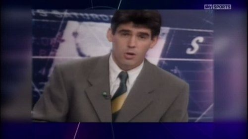sky-sports-20-years-1995-39723