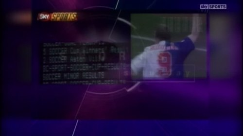 sky-sports-20-years-1995-39724