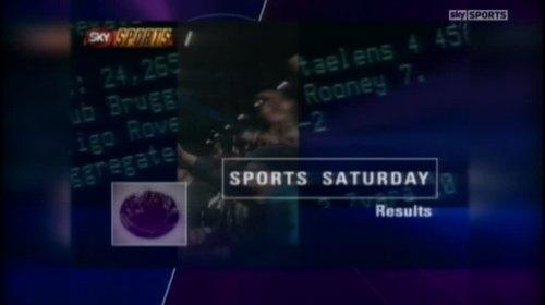 sky-sports-20-years-1995-39725