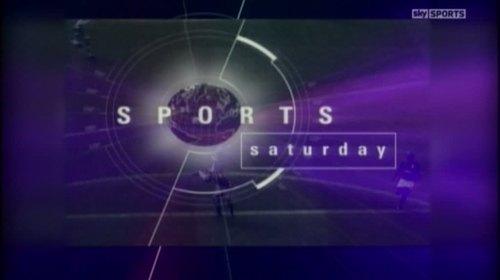 sky-sports-20-years-1995-39726