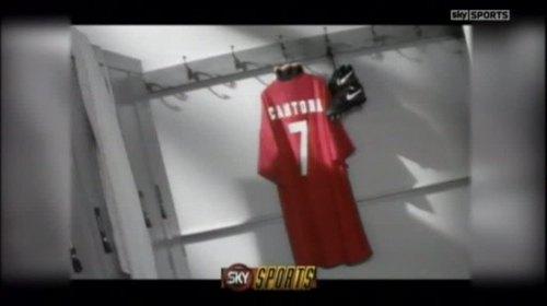 sky-sports-20-years-1995-39728