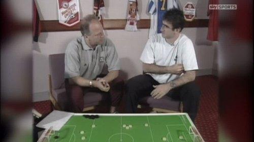 sky-sports-20-years-1995-39736