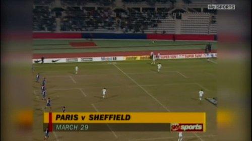 sky-sports-20-years-1996-39768