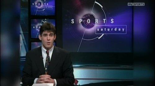 sky-sports-20-years-1996-39779