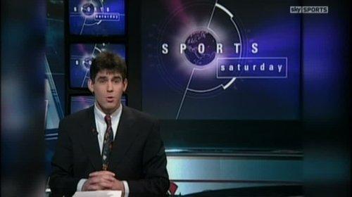 sky-sports-20-years-1996-39780