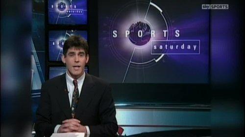 sky-sports-20-years-1996-39781