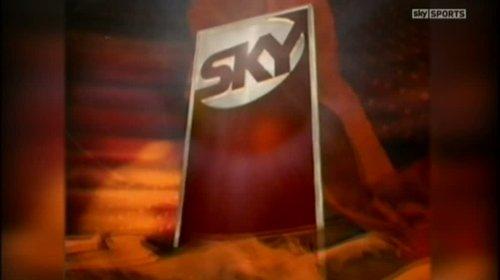 sky-sports-20-years-1996-39785