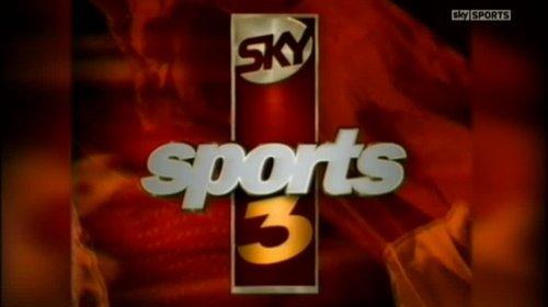 sky-sports-20-years-1996-39787
