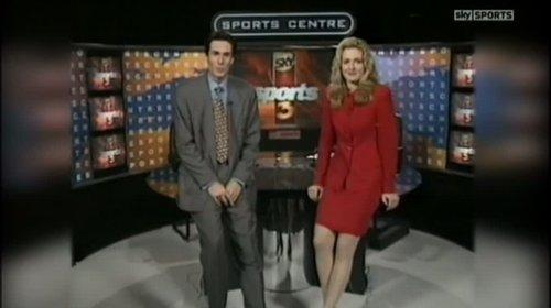 sky-sports-20-years-1996-39789