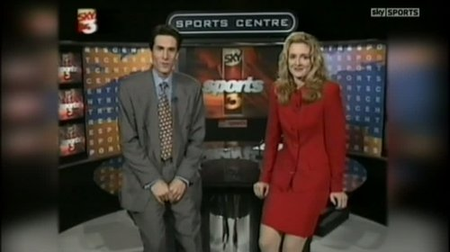 sky-sports-20-years-1996-39790