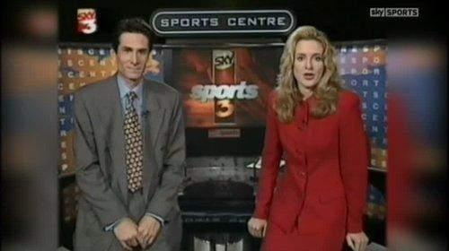 sky-sports-20-years-1996-39791