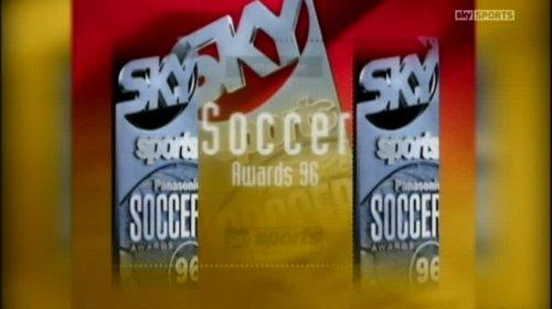 sky-sports-20-years-1996-39793