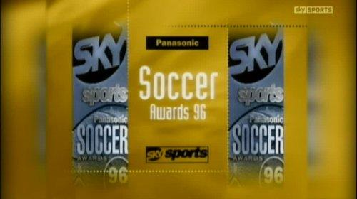 sky-sports-20-years-1996-39794