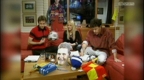 sky-sports-20-years-1996-39814