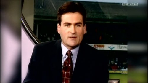 sky-sports-20-years-1996-39820