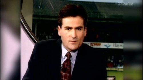 sky-sports-20-years-1996-39821