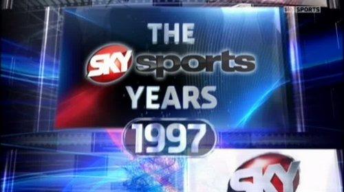 sky-sports-20-years-1997-39823