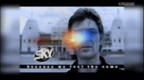 sky-sports-20-years-1997-39824