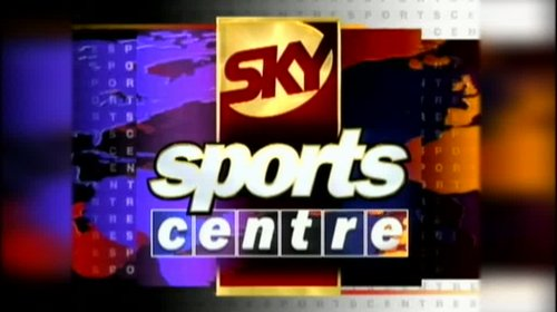 sky-sports-20-years-1997-39825