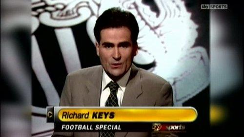 sky-sports-20-years-1997-39862