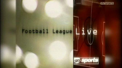sky-sports-20-years-1997-39866