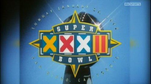 sky-sports-20-years-1998-39910