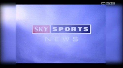 sky-sports-20-years-1998-39950