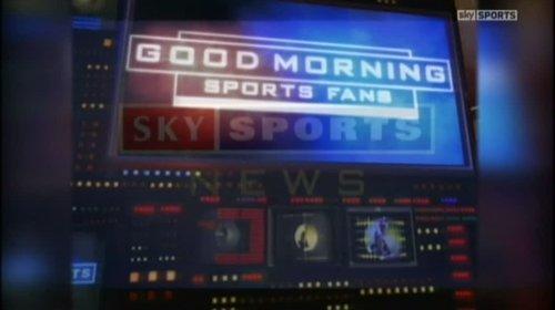 sky-sports-20-years-1998-39951