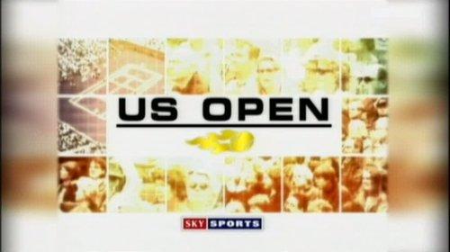 sky-sports-20-years-1998-39980