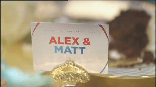 bbc-news-promo-royal-wedding-2011-40066