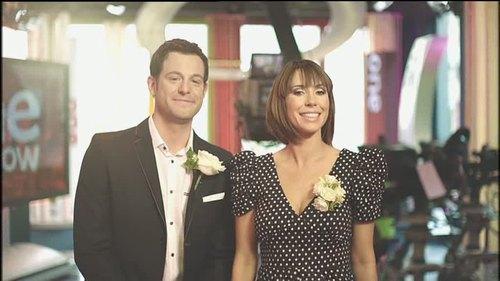 bbc-news-promo-royal-wedding-2011-40067