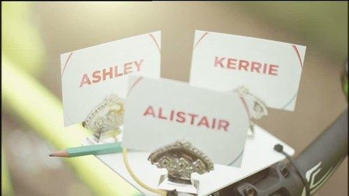bbc-news-promo-royal-wedding-2011-40071