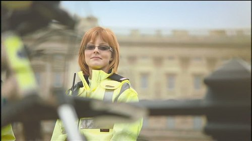 bbc-news-promo-royal-wedding-2011-40072