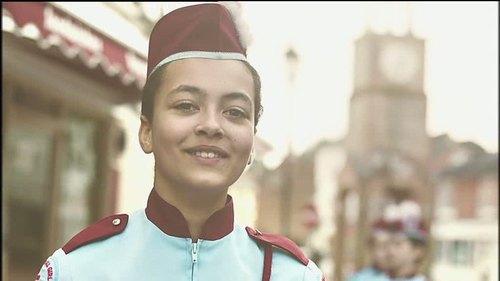 bbc-news-promo-royal-wedding-2011-40075