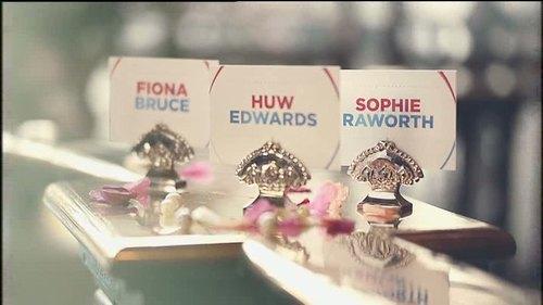 bbc-news-promo-royal-wedding-2011-40077