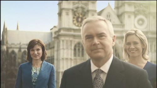 bbc-news-promo-royal-wedding-2011-40078
