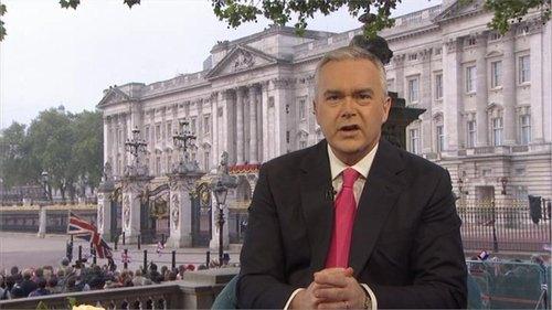 royal-wedding-bbc-news-24862