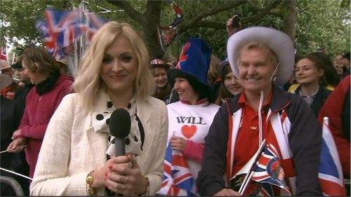 royal-wedding-bbc-news-24867