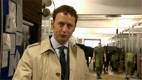 royal-wedding-bbc-news-24868