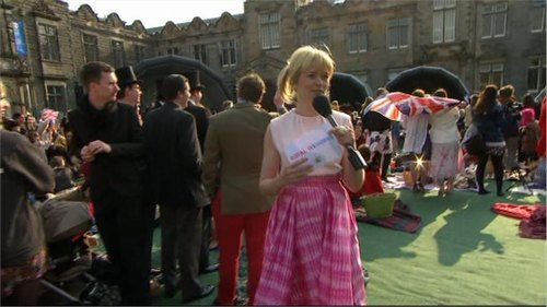 royal-wedding-bbc-news-24871