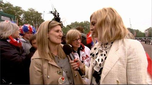 royal-wedding-bbc-news-24875