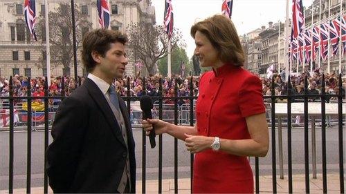 royal-wedding-bbc-news-24877