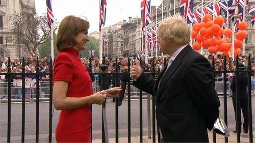 royal-wedding-bbc-news-24880