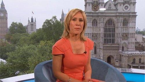 royal-wedding-bbc-news-24881