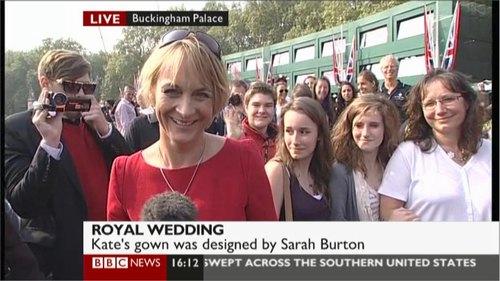 royal-wedding-bbc-news-25797