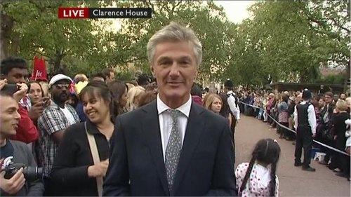 royal-wedding-bbc-news-25800
