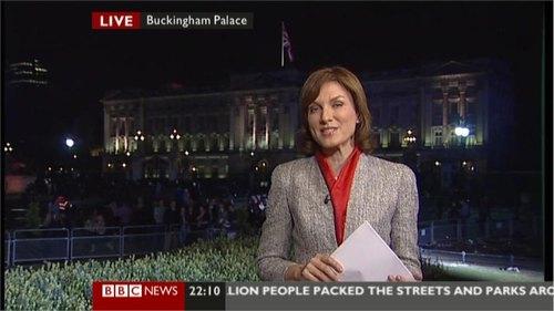 royal-wedding-bbc-news-25896