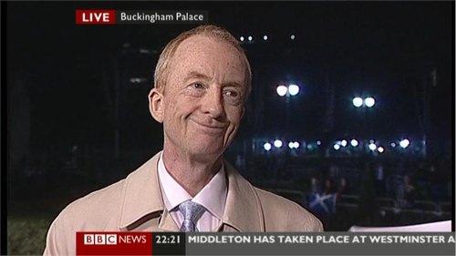 royal-wedding-bbc-news-25901