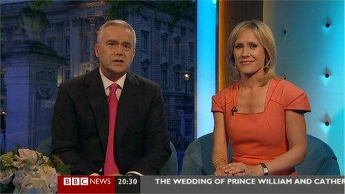 royal-wedding-bbc-news-26026